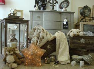 magasin de decoration idees cadeaux rouen mesnil esnard. Black Bedroom Furniture Sets. Home Design Ideas