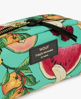 Trousse small beauty Tutti Frutti