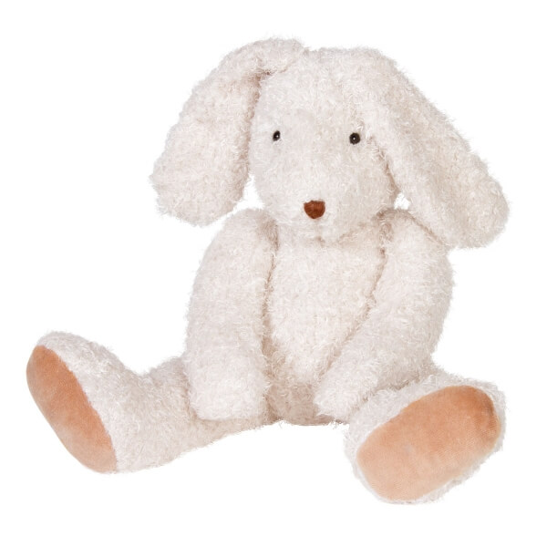 Lapin Moulin Roty