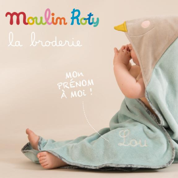 catalogue moulin roty brode